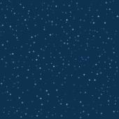 alnilam-Stars-Pattern