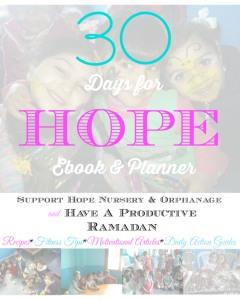hope, help, kids, poor, islam, nursery