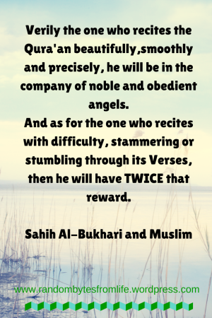 Quran, Islam, quran recitation, read Quran, revert, muslim