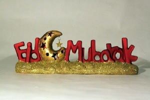 Eid-Mubarak-Creative-Art-Greeting-Card