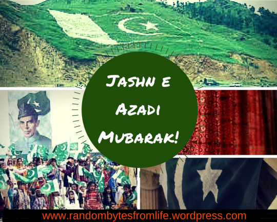 independence day, 14august, birthday, pakistan, celebrations